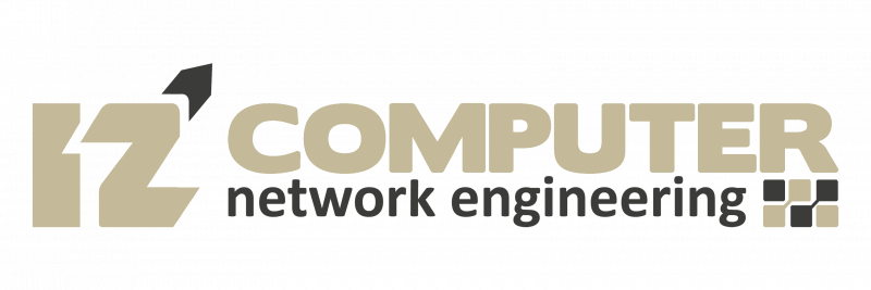IZ Computer Network Engineering